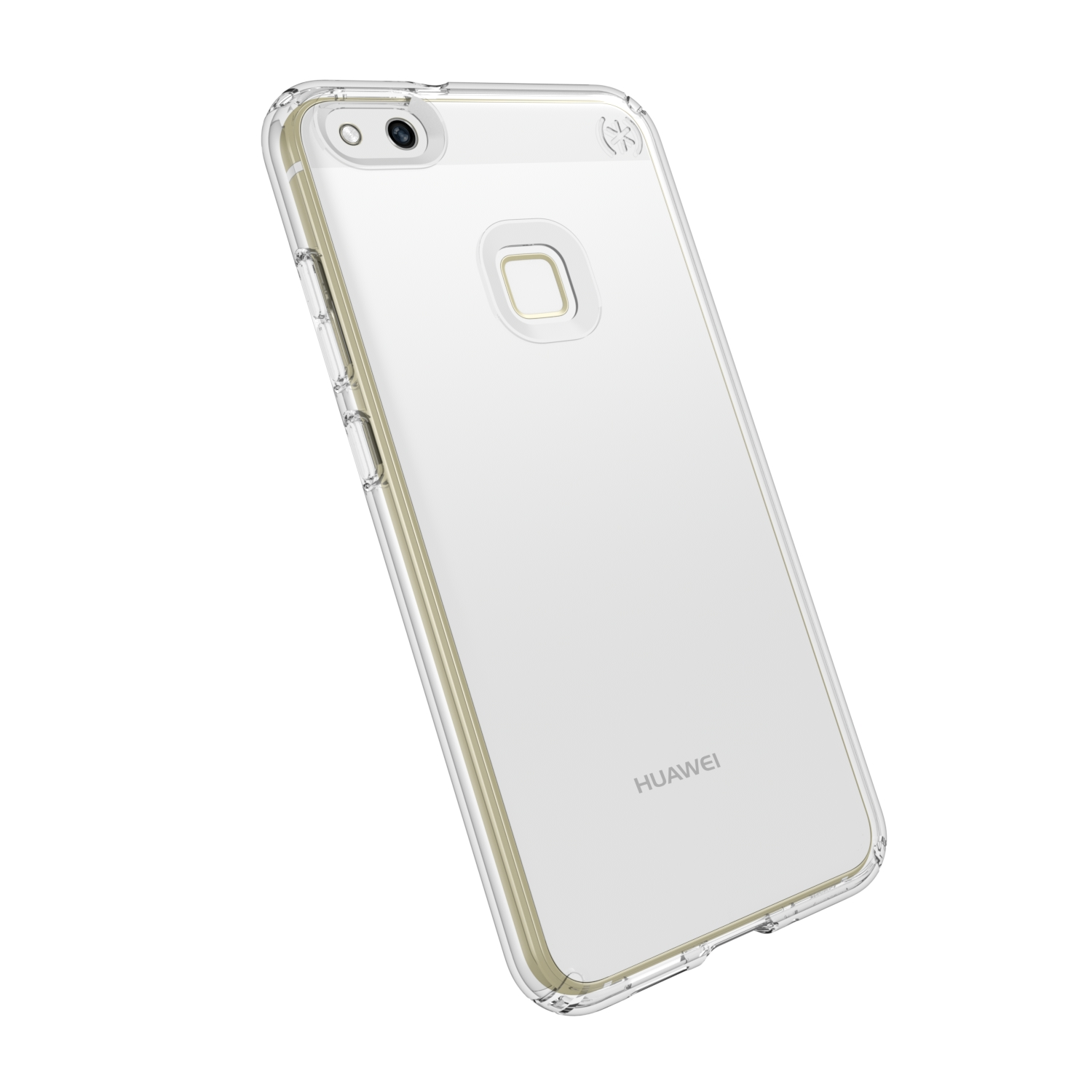 Search and compare best prices of Speck Presidio Clear Huawei P10 Lite Cases Clear in UK
