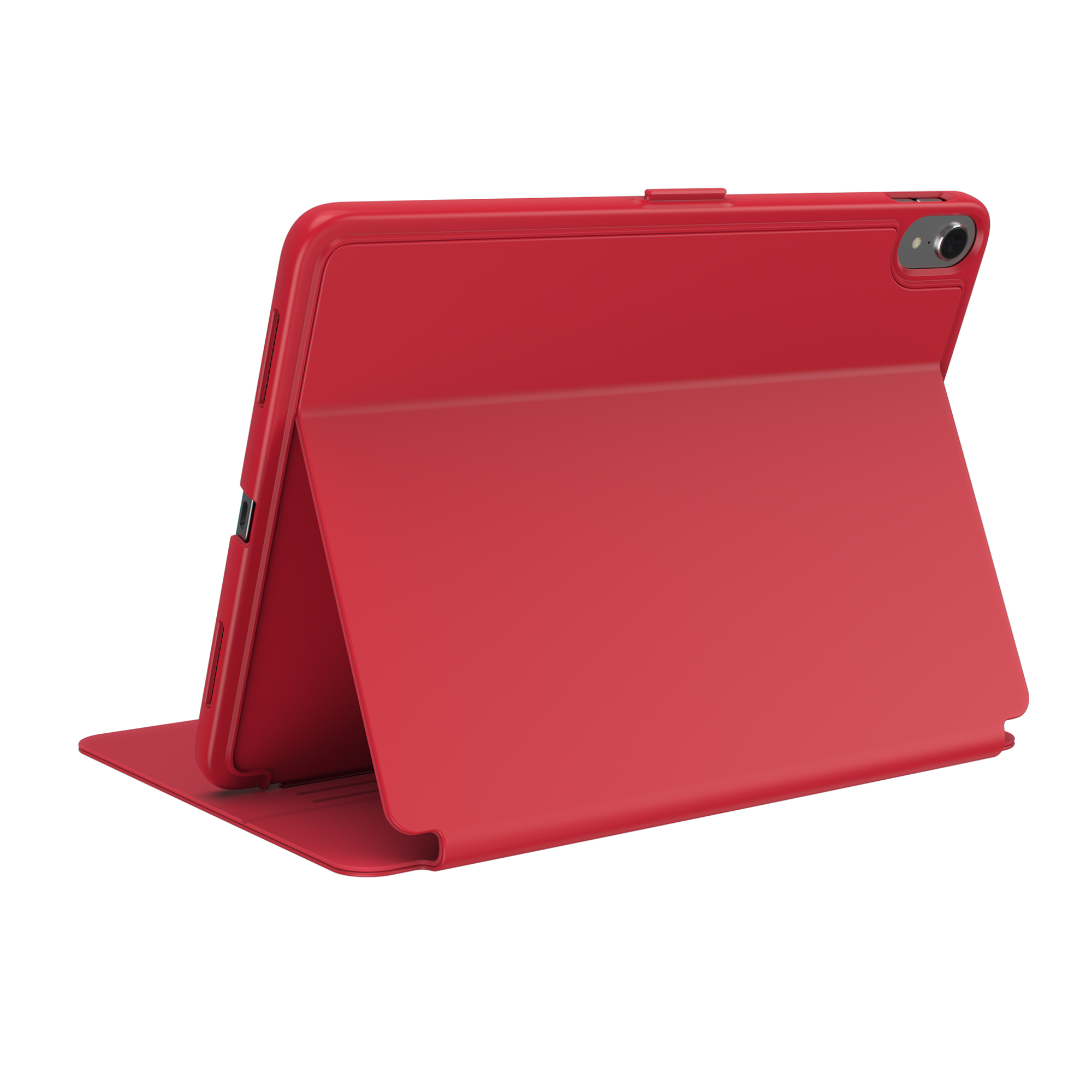 Compare prices for Balance Folio 11-inch iPad Pro Cases Heartrate Red/Heartrate Red