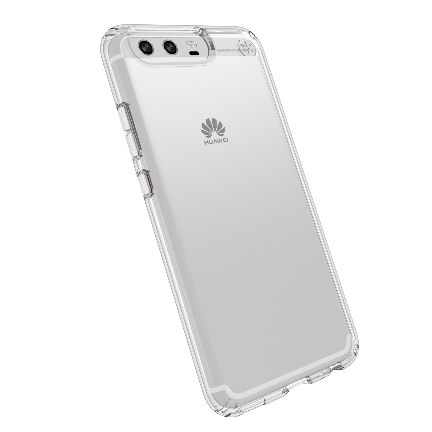 Search and compare best prices of Speck Presidio Clear Huawei P10 Plus Cases Clear in UK