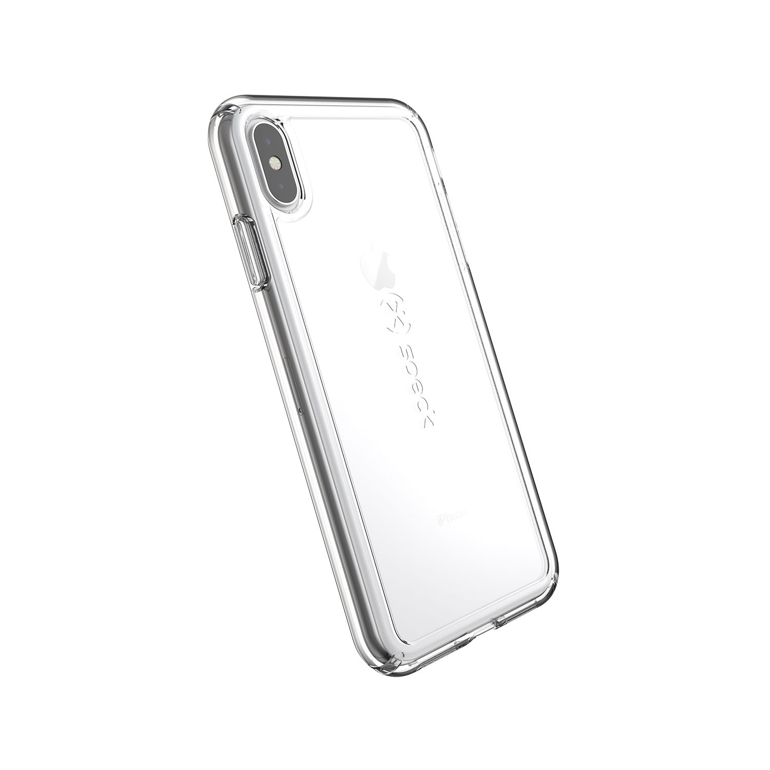 Compare retail prices of GemShell iPhone XS Max Cases Clear to get the best deal online