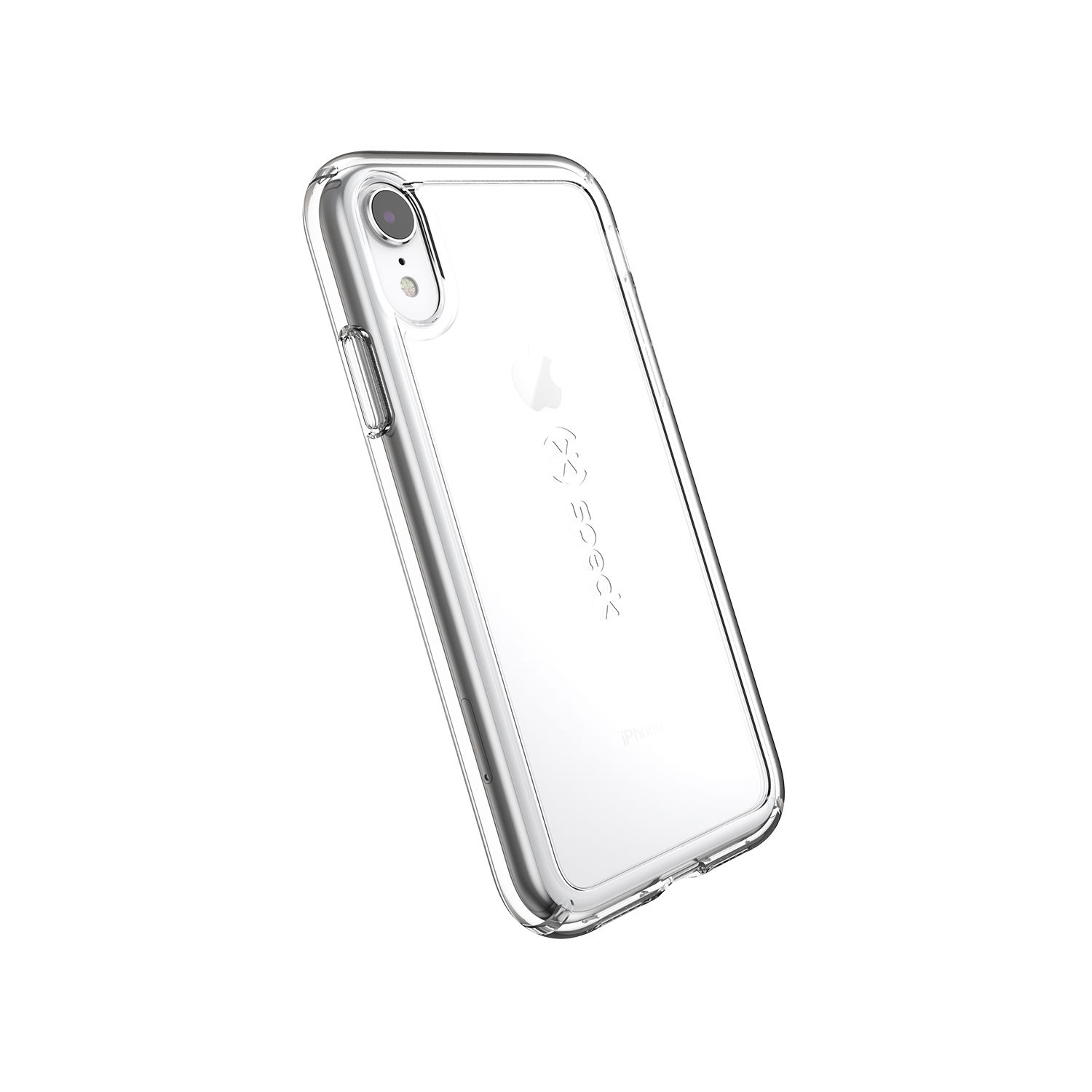 Compare retail prices of GemShell iPhone XR Cases Clear to get the best deal online