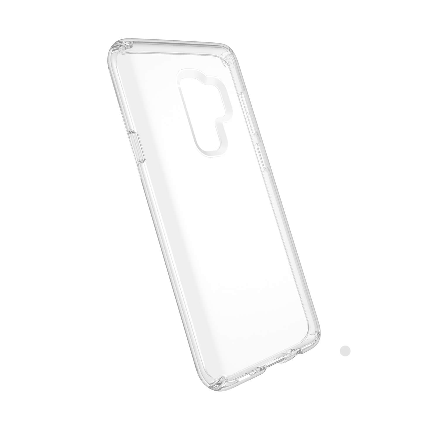 Compare retail prices of Presidio Clear Samsung Galaxy S9 Plus Cases Clear to get the best deal online