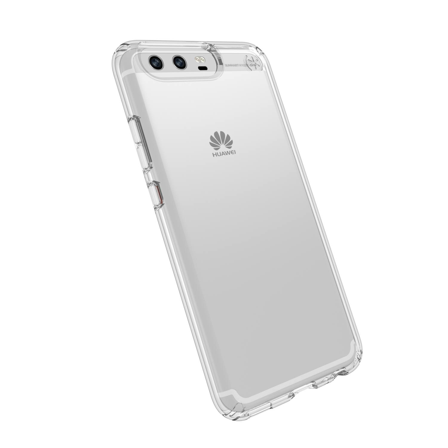 Search and compare best prices of Speck Presidio Clear Huawei P10 Cases Clear in UK